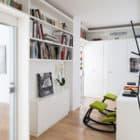 La Casa Studio by teresa paratore (26)