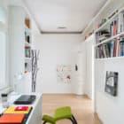 La Casa Studio by teresa paratore (27)