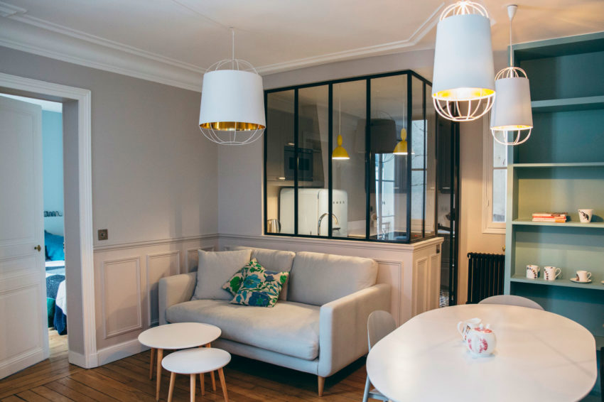 Lauriston by Camille Hermand Architectures (1)