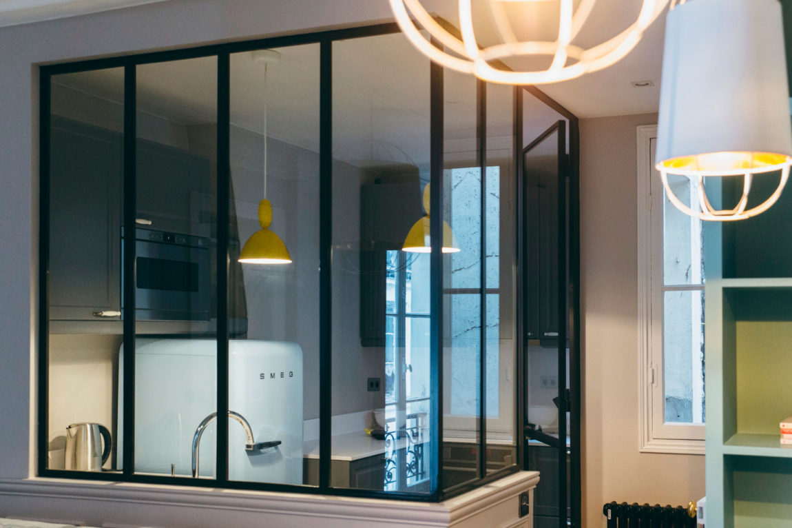 Lauriston by Camille Hermand Architectures (3)