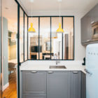Lauriston by Camille Hermand Architectures (5)