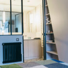 Lauriston by Camille Hermand Architectures (17)