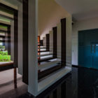 Layvir by Ramesh Patel & Associates (10)