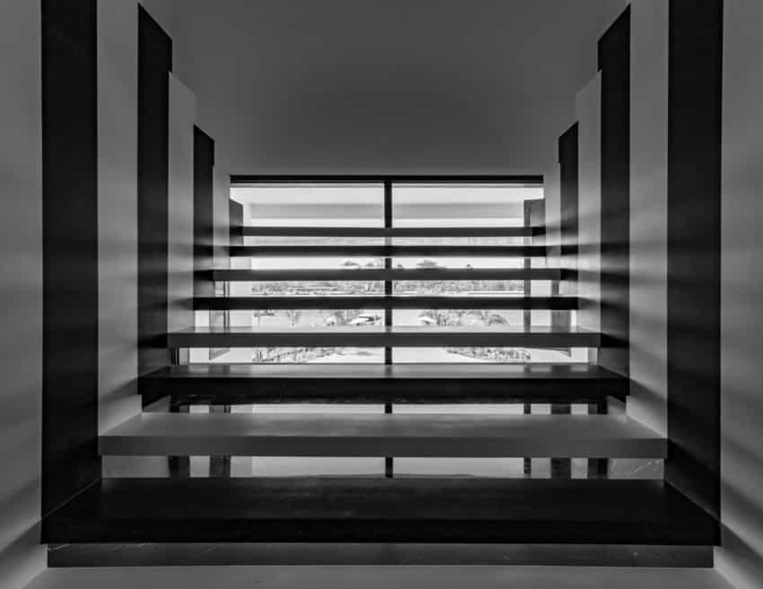 Layvir by Ramesh Patel & Associates (11)