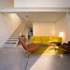 Loft Ex Magazzini Gneralei by zanon architetti associati (3)