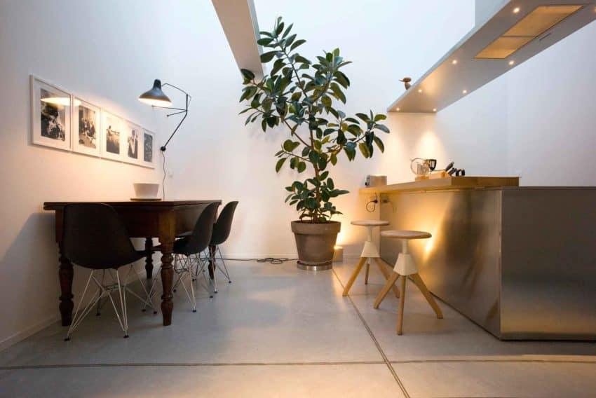 Loft Ex Magazzini Gneralei by zanon architetti associati (6)