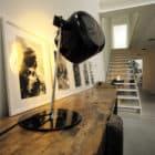 Loft Ex Magazzini Gneralei by zanon architetti associati (8)
