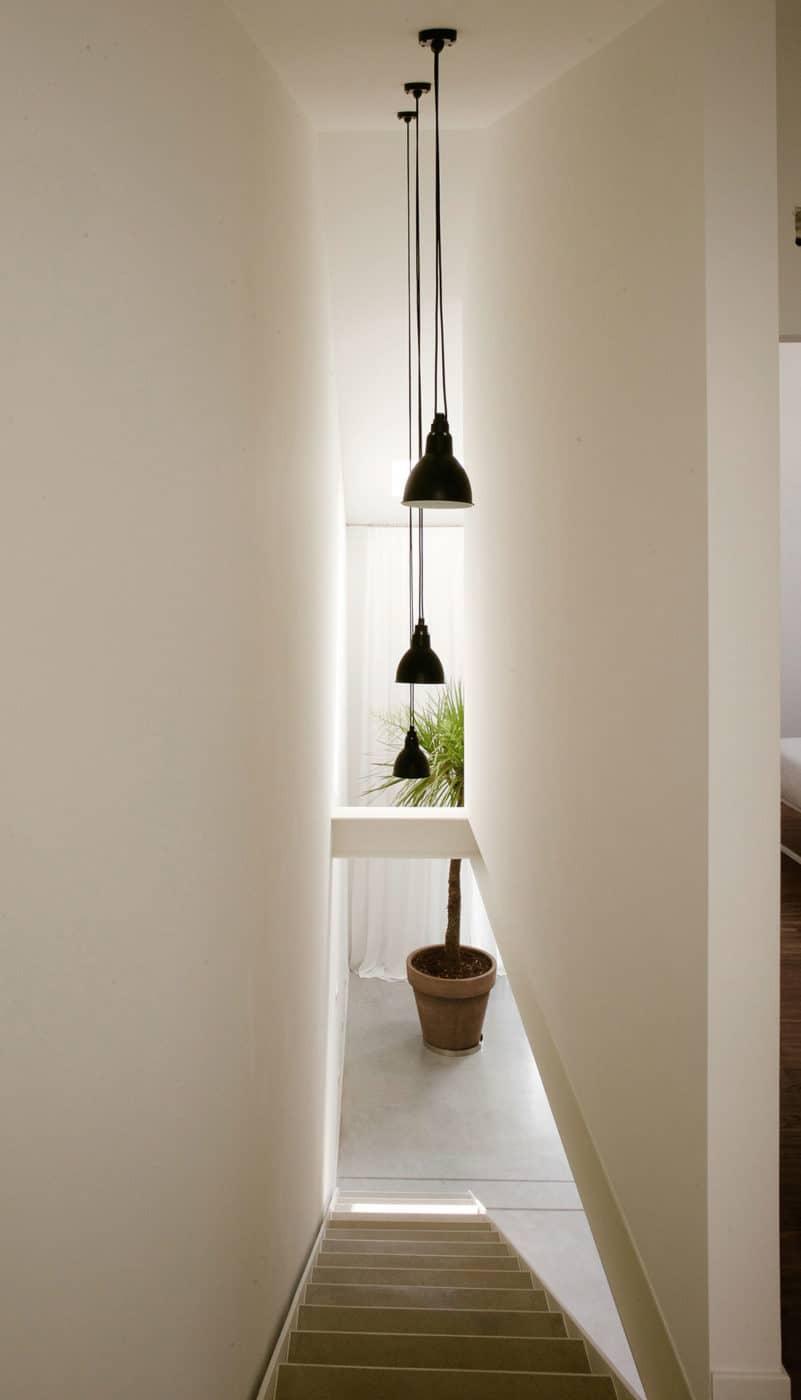 Loft Ex Magazzini Gneralei by zanon architetti associati (10)