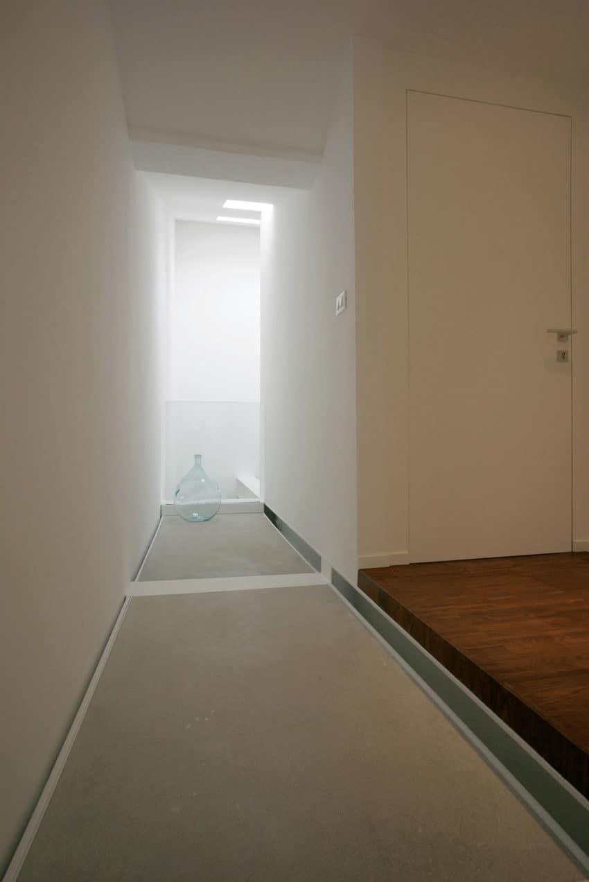 Loft Ex Magazzini Gneralei by zanon architetti associati (11)