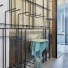 Loft Hrebenky by FormaFatal (3)
