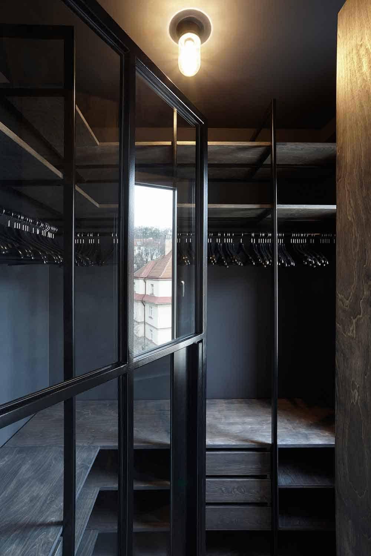Loft Hrebenky by FormaFatal (25)