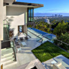 Luxury Residence in LA (1)