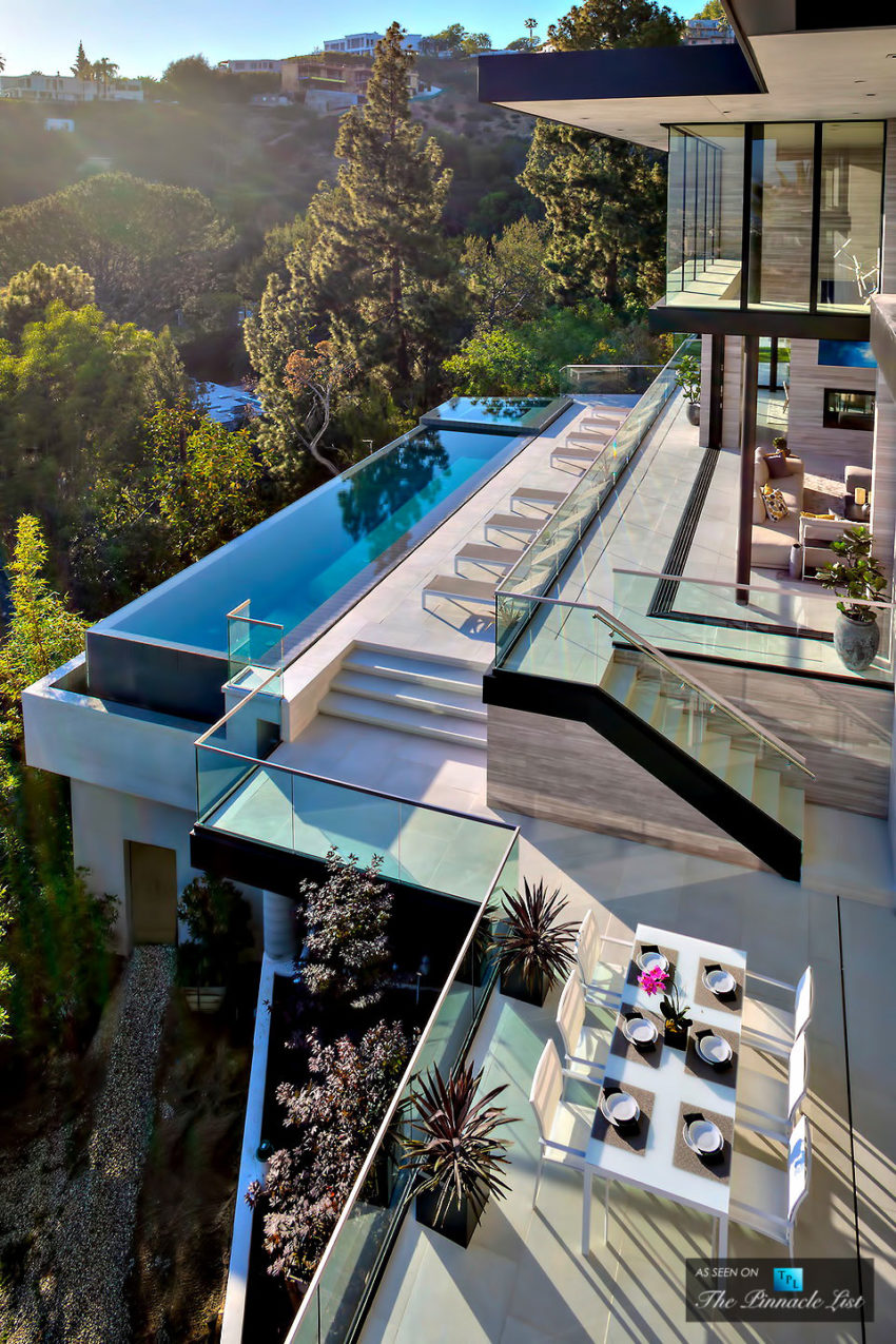 Luxury Residence in LA (2)