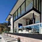 Luxury Residence in LA (3)