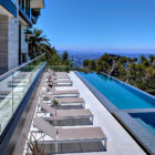 Luxury Residence in LA (4)
