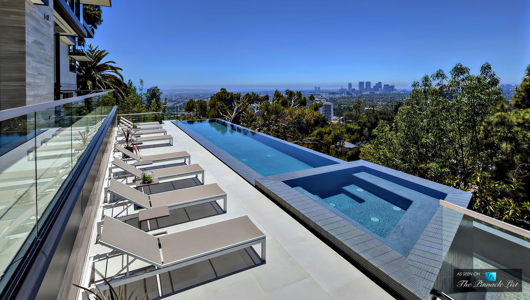 Luxury Residence in LA (5)