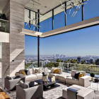 Luxury Residence in LA (6)
