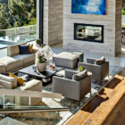 Luxury Residence in LA (7)