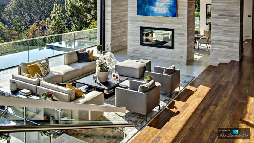Luxury Residence in LA (7)