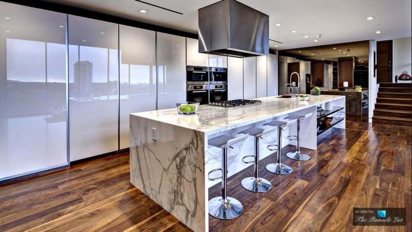 Luxury Residence in LA (8)