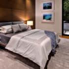 Luxury Residence in LA (9)