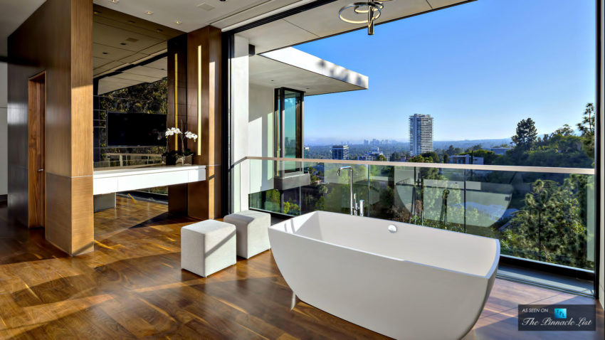 Luxury Residence in LA (11)