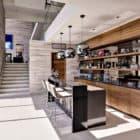 Luxury Residence in LA (12)