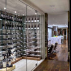 Luxury Residence in LA (13)
