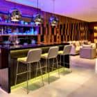 Luxury Residence in LA (14)