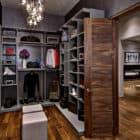 Luxury Residence in LA (15)