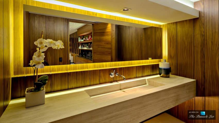 Luxury Residence in LA (16)
