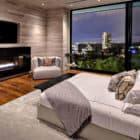 Luxury Residence in LA (17)