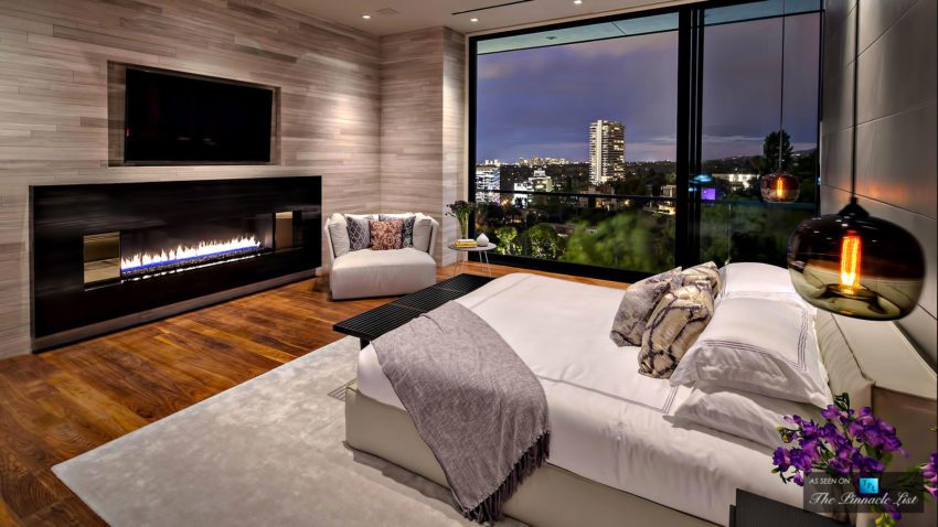 Luxury Residence in LA (17)