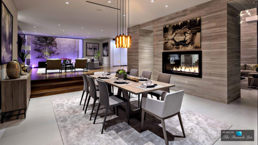 Luxury Residence in LA (19)