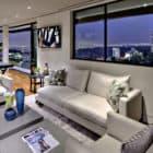 Luxury Residence in LA (20)