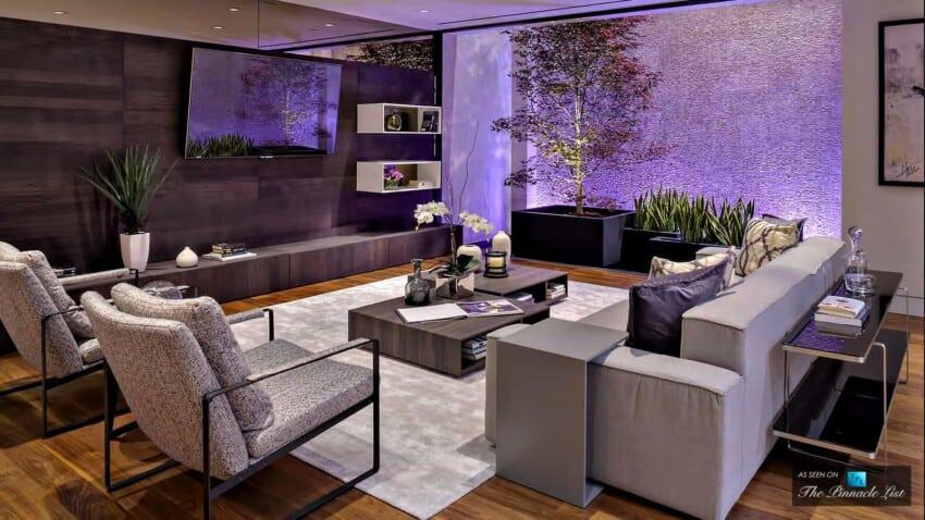 Luxury Residence in LA (21)