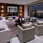 Luxury Residence in LA (22)