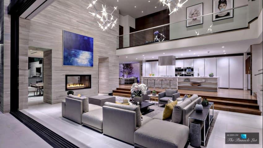 Luxury Residence in LA (23)