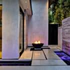 Luxury Residence in LA (24)