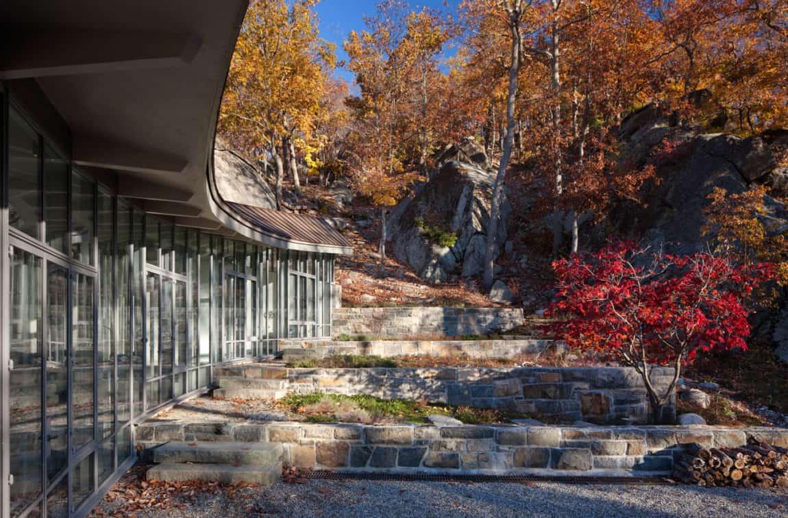 McCann Residence by Weiss/Manfredi (4)