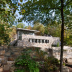 McCann Residence by Weiss/Manfredi (5)
