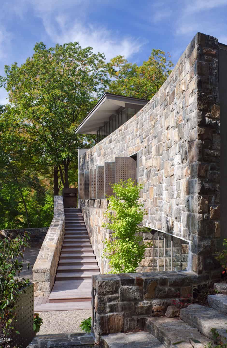 McCann Residence by Weiss/Manfredi (6)