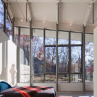 McCann Residence by Weiss/Manfredi (11)
