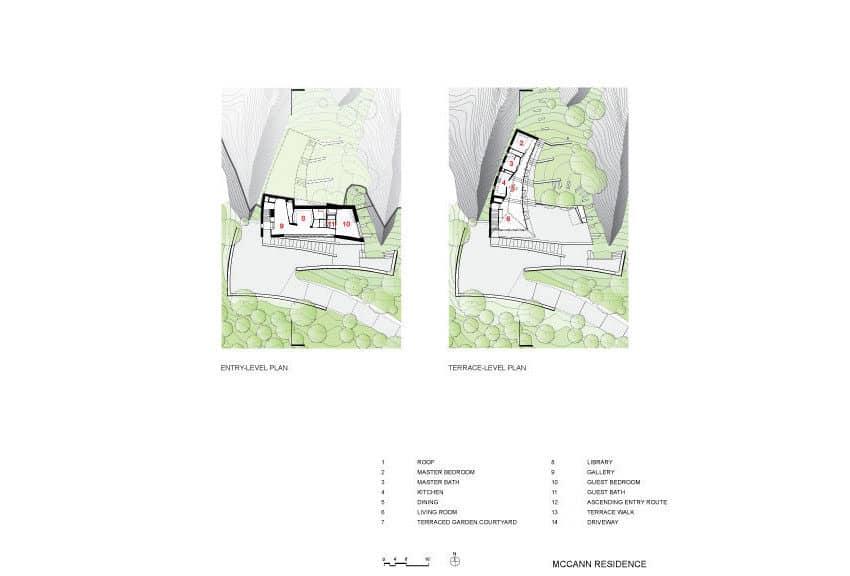 McCann Residence by Weiss/Manfredi (14)