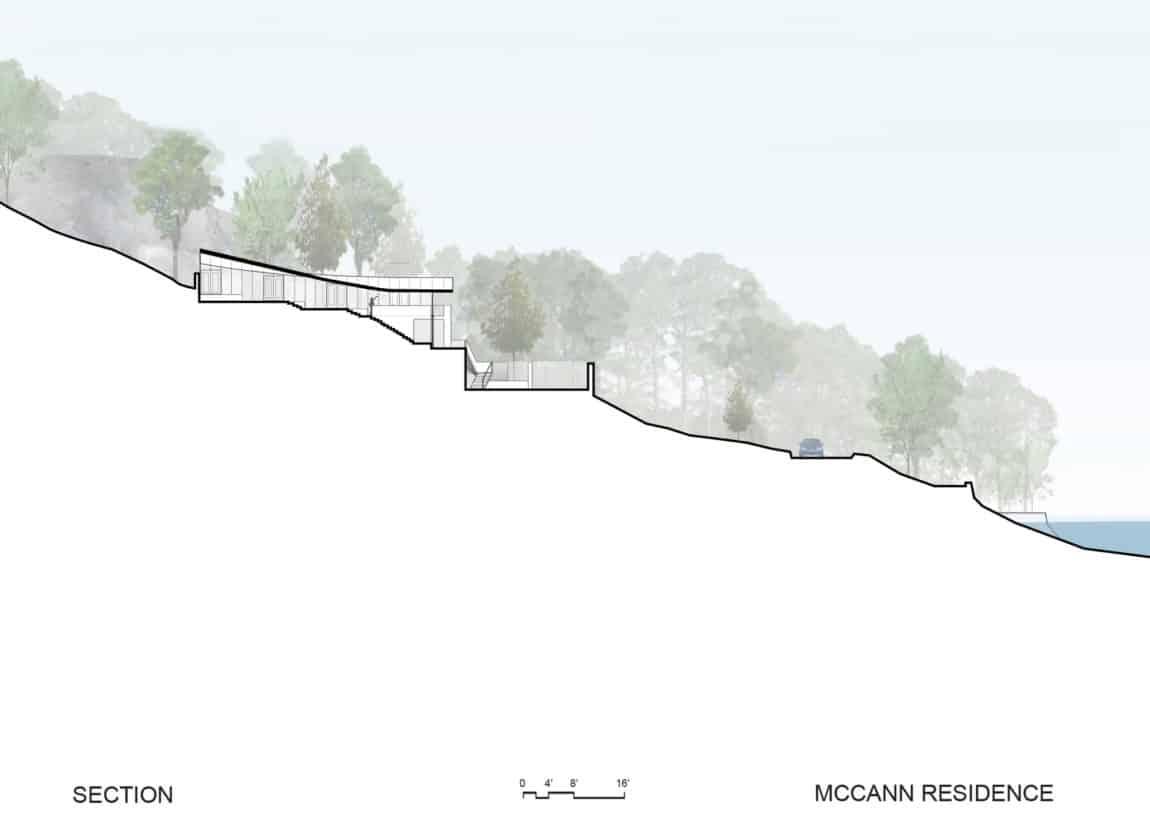 McCann Residence by Weiss/Manfredi (15)