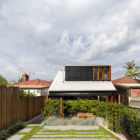 McMahons Point by Carterwilliamson Architects (1)