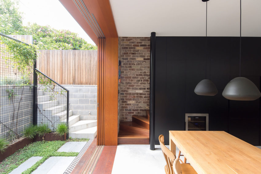 McMahons Point by Carterwilliamson Architects (9)