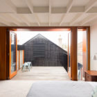 McMahons Point by Carterwilliamson Architects (10)