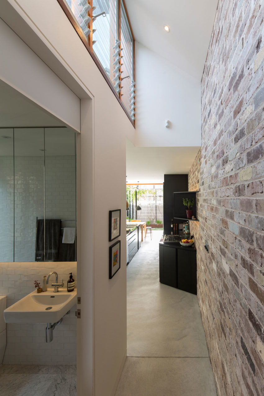 McMahons Point by Carterwilliamson Architects (11)