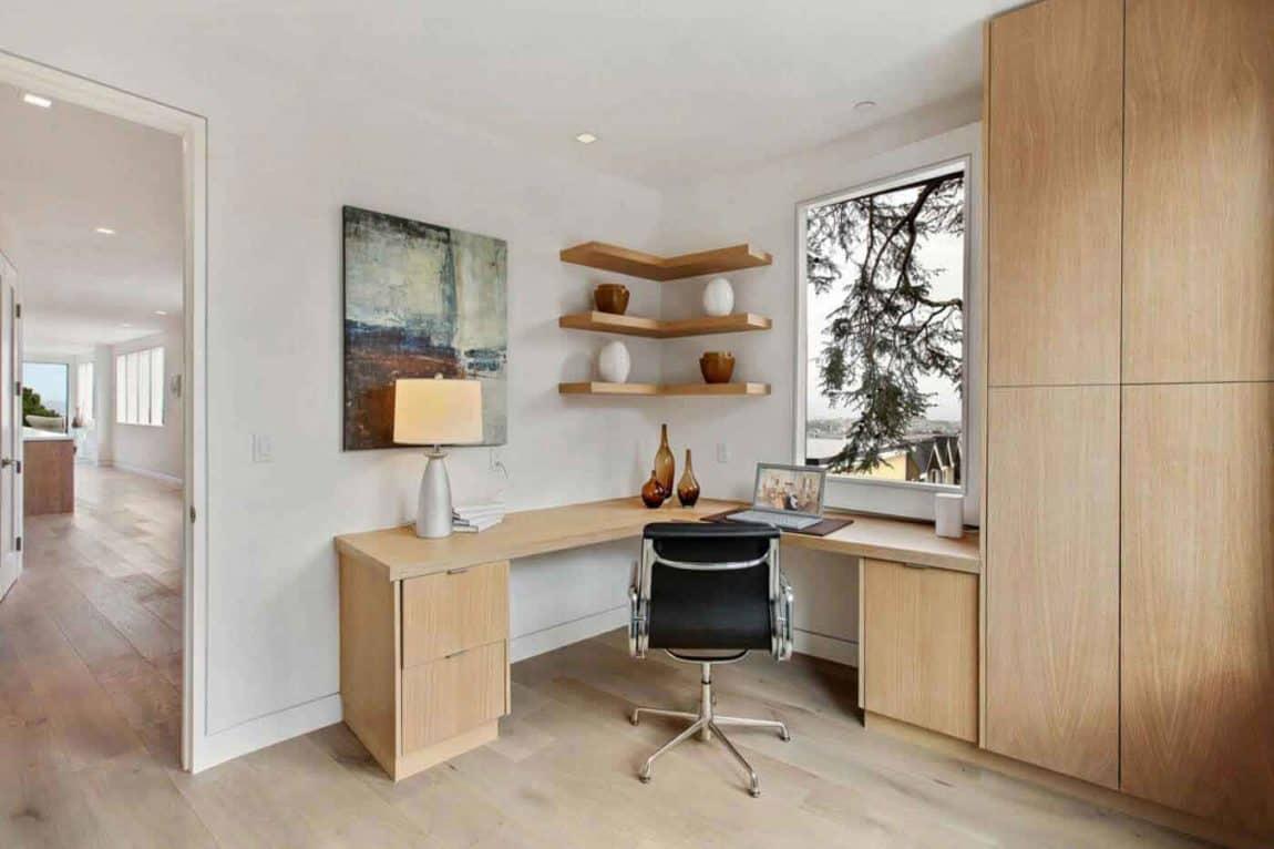 Modern Home by Favreau Design (12)